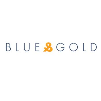 Blue & Gold AK LLC - $30 Gift Card