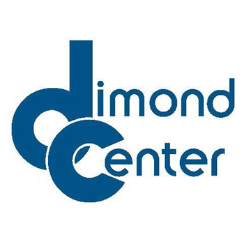 Dimond Ice Chalet - 10  Pack Ice Skating Admissions with Skate Rentals