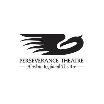 Perseverance Theatre - Two (2) Full Season Subscription to Perseverance Theatre's 2017-2018 Anchorage Season