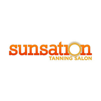 Sunsation Tanning Salon - Pura Sunless Session