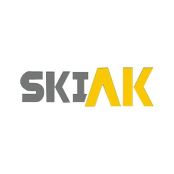 SkiAK - ROSSIGNOL SQUAD 7