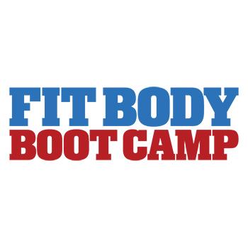 Fit Body Bootcamp-Half Off 3 Week Membership