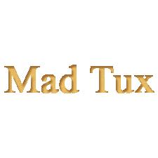 Madeleine's Tuxedo - Tuxedo and Suit Rentals