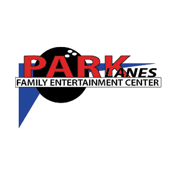 1.5 Hours of Bowling and Large Pizza at Park Lanes Family Entertainment Center $72 Value