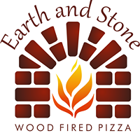Earth and Stone Pizza