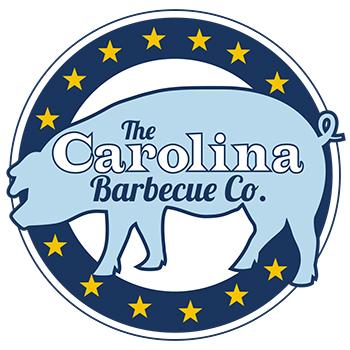 The Carolina Barbecue Co.