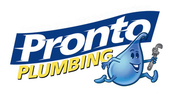Pronto Plumbing and Drain