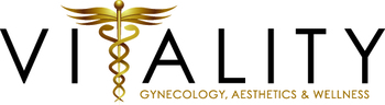 Vitality Gynecology, Aesthetics & Wellness