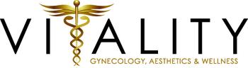 Vitality Gynecology, Aesthetics & Wellness