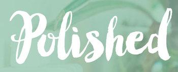 Polished Salon, Spa & Wellness