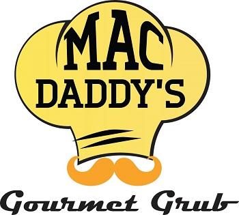 Mac Daddy's Gourmet Grub