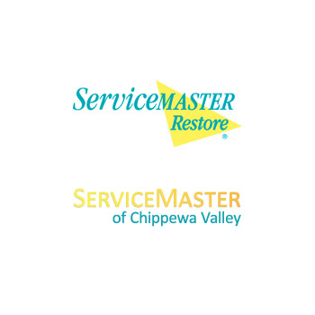 ON SALE  ServiceMaster of Chippewa Valley