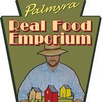Palmyra Real Food Emporium