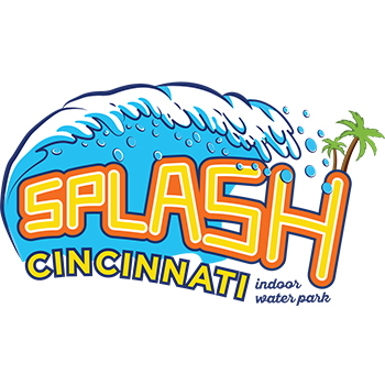 Splash Cincinnati
