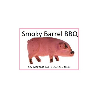 Smoky Barrel BBQ