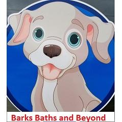 Bark, Bath and Beyond