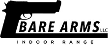 Bare Arms Indoor Range