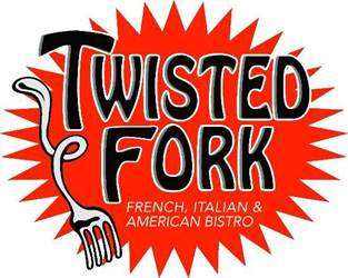 Twisted Fork $50.00 Gift Card