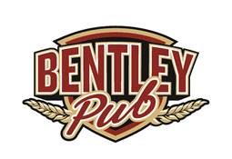 Bentley Pub $50.00 Gift Card