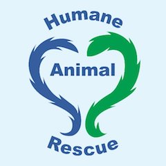 Uncorked Wine Festival Benefitting Humane Animal Rescue!