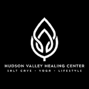 Hudson Valley Healing Center - Rent the Cave
