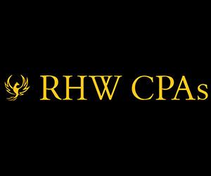 RHW CPAs