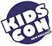 Kids Con New England 2018