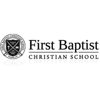 First Baptist Christian School Tuition: 9th - 12th Grade