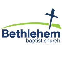 Bethlehem Christian Academy - Grades K-6th