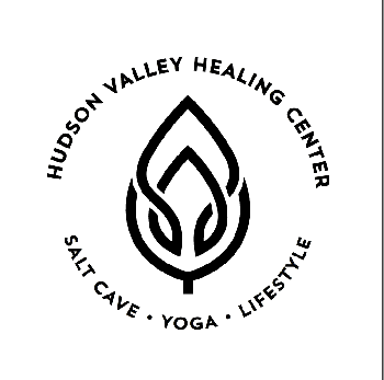 HUDSON VALLEY HEALING CENTER - Experience Pack