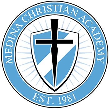 Medina Christian Academy - Grades 7th - 10th
