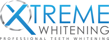 Xtreme Teeth Whitening in Monroeville!