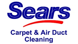 Sears Carpet Cleaning in Pittsburgh!