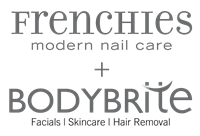 BodyBrite- One Teeth Whitening Treatment