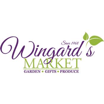 Wingard's Market