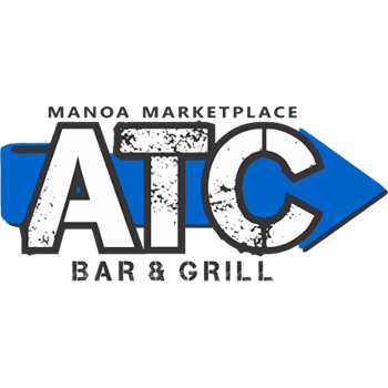 Around the Corner Bar & Grill Two $25 Gift Cards for $25
