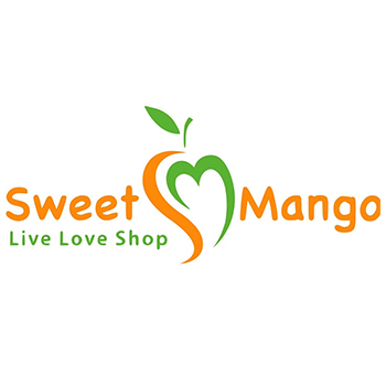 Sweet Mango Hawaii