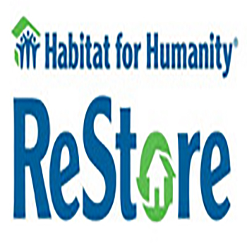Rochester Area ReStore-$60 in Gift Cards