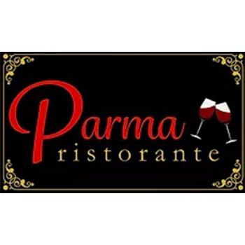 Parma Ristorante