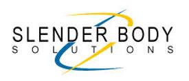 Slender Body Solutions