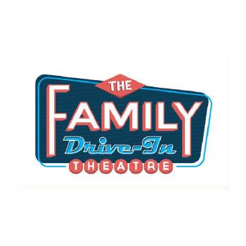 Family Drive In Theatre