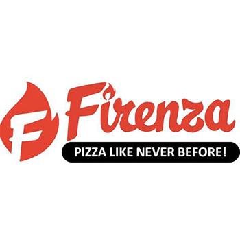 Firenza Pizza - Lexington SC