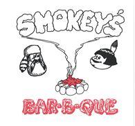 Smokey's Bar B Que Pensacola