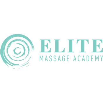 Elite Massage Academy - Special Price!!!!!