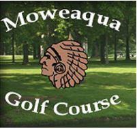 Moweaqua Golf Course