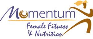Momentum Female Fitness & Nutrition