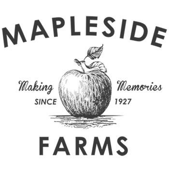 2018 Season Entertainment Pass to Mapleside Farms