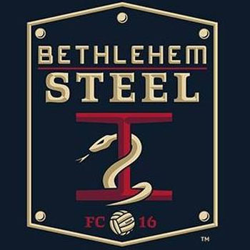 Bethlehem Steel Fc vs. North Carolina FC - July 14