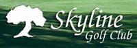 Skyline Golf Course - COUPLES MEMBERSHIP