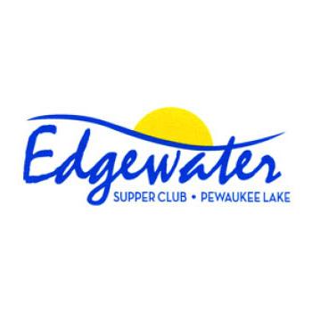Edgewater Supper Club - Pewaukee Lake